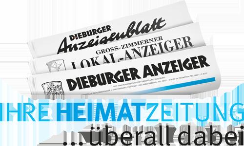 Dieburger Anzeiger