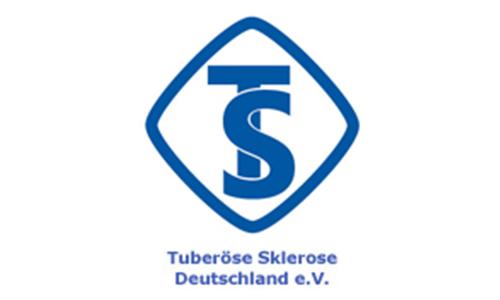 Tuberöse Sklerose Deutschland e.V.